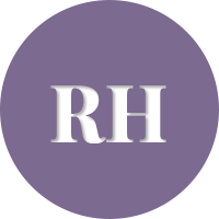 Yoga-Lehrer Rafi Helms